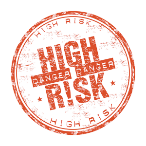 high_risk(resized)